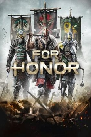 For Honor Механики