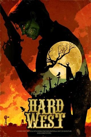 Hard West