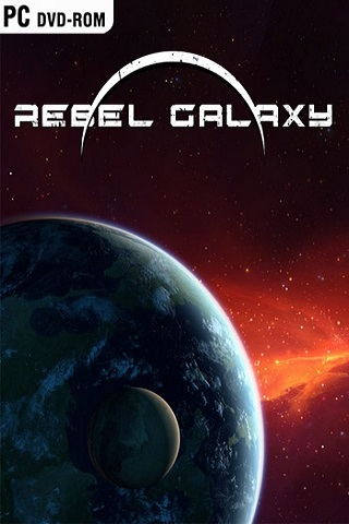 Rebel Galaxy
