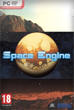 Space Engine