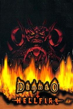 Diablo Hellfire