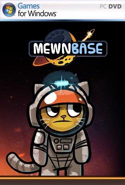 MewnBase