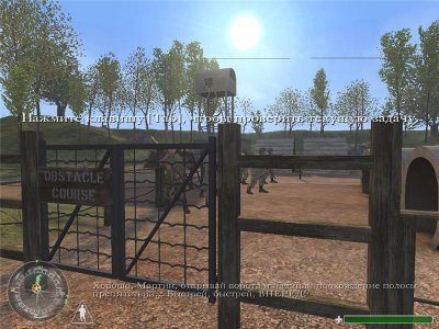 Call of Duty 2003