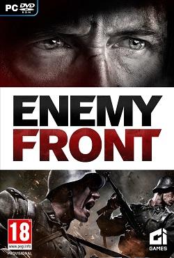 Enemy Front Механики