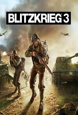 Blitzkrieg 3 / Блицкриг 3