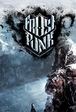 Frostpunk последняя версия