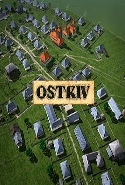 Ostriv последняя версия