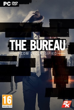 The Bureau XCOM Declassified Механики