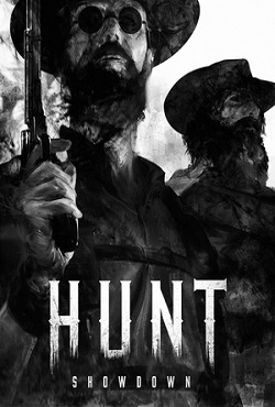 Hunt Showdown Механики