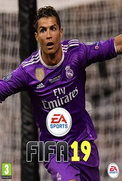 FIFA 19 Механики
