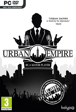 Urban Empire Механики