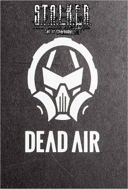 Stalker Dead Air