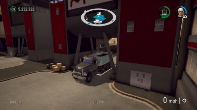Construction Simulator 2 US Pocket Edition