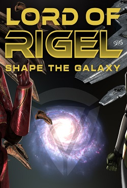 Lord of Rigel