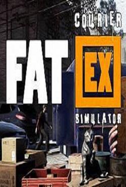 FatEX Courier Simulator