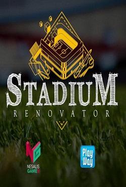Stadium Renovator