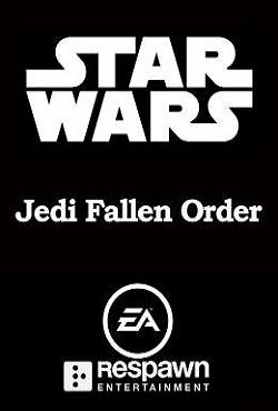 Star Wars Jedi Fallen Order RePack Xatab