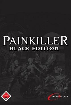 Painkiller 1 2004