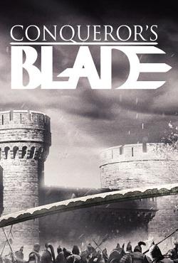 Conqueror's Blade