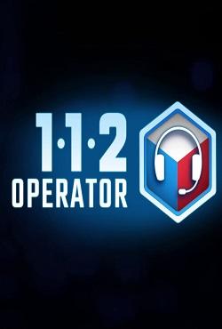 112 Operator